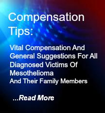 compensation-tips